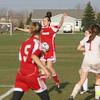 20090430-Soccer_065