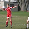 20090430-Soccer_016