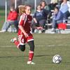 20090430-Soccer_033