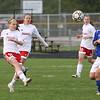 20090511-Soccer_056