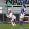 20090511-Soccer_061