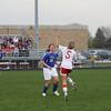 20090511-Soccer_066