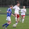 20090511-Soccer_087