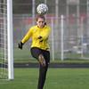 20090511-Soccer_039