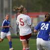 20090511-Soccer_014