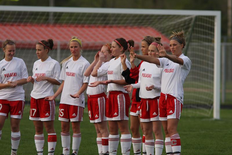 20090511-Soccer_008
