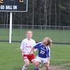 20090511-Soccer_074
