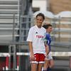 20090511-Soccer_013