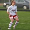 20090511-Soccer_023