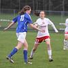 20090511-Soccer_086