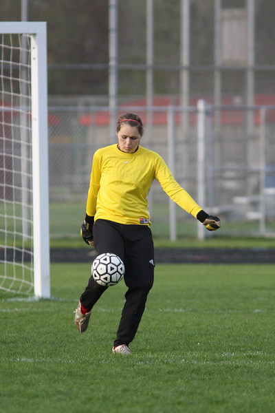 20090511-Soccer_038