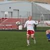 20090511-Soccer_058