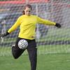 20090511-Soccer_041