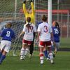 20090511-Soccer_022