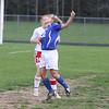 20090511-Soccer_076