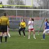 20090511-Soccer_067