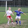 20090511-Soccer_073