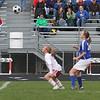 20090511-Soccer_060