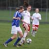 20090511-Soccer_088