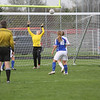 20090511-Soccer_071