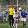 20090511-Soccer_048
