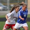 20090511-Soccer_024