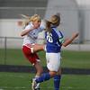 20090511-Soccer_027