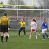 20090511-Soccer_068