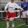 20090511-Soccer_045