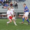20090511-Soccer_052