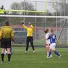 20090511-Soccer_069