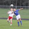 20090511-Soccer_079