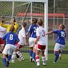 20090511-Soccer_020