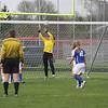 20090511-Soccer_070