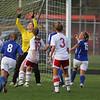 20090511-Soccer_021