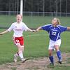 20090511-Soccer_072