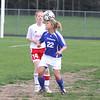 20090511-Soccer_075