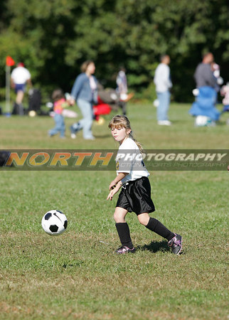 (U9G Sun 10am) Northport Cow Harbor Freedom vs Commack Charge