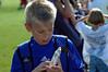 2006 <br /> Club Soccer