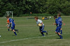 Tippco Soccerfest Tournament<br /> June 2, 2006<br /> West Lafayette, Indiana<br /> Blue Heat vs Sullivan