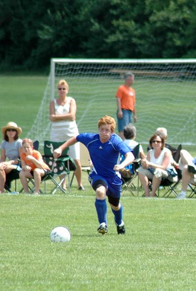 June 3, 2006<br /> Tippco Tornado's vs Jr Bronchos<br /> Travel Soccer<br /> Tippco Soccerfest