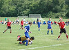 514<br /> <br /> June 3, 2006<br /> Tippco Tornado's vs Jr Bronchos<br /> Travel Soccer<br /> Tippco Soccerfest