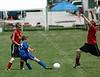 027<br /> <br /> June 3, 2006<br /> Tippco Tornado's vs Jr Bronchos<br /> Travel Soccer<br /> Tippco Soccerfest