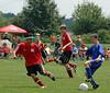 094<br /> <br /> June 3, 2006<br /> Tippco Tornado's vs Jr Bronchos<br /> Travel Soccer<br /> Tippco Soccerfest