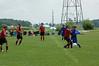 118<br /> <br /> June 3, 2006<br /> Tippco Tornado's vs Jr Bronchos<br /> Travel Soccer<br /> Tippco Soccerfest