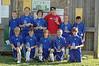 June 2006<br /> Tippco Soccer