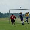 122<br /> <br /> <br /> June 3, 2006<br /> Tippco Tornado's vs Jr Bronchos<br /> Travel Soccer<br /> Tippco Soccerfest