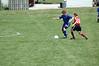 2621<br /> <br /> Soccer