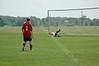 215<br /> <br /> June 3, 2006<br /> Tippco Tornado's vs Jr Bronchos<br /> Travel Soccer<br /> Tippco Soccerfest