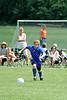 2601<br /> <br /> <br /> Soccer